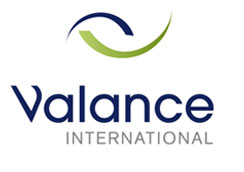 Valance International